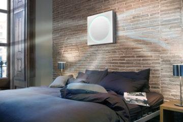 Jak dobrać klimatyzator do mieszkania ?
