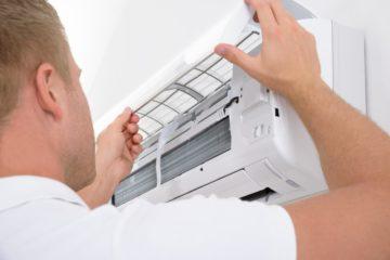 Polecana firma - Klimatyzacja montaż i sprzedaż